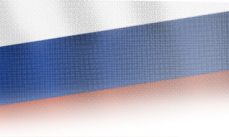 Russian undesirable laws