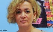 anastasiaShevchenko_Headshot