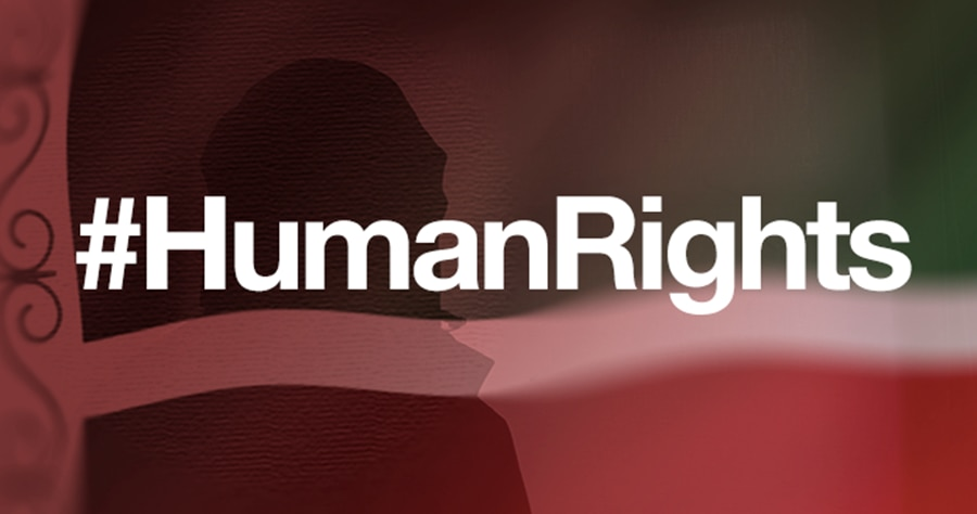 Human Rights Violations in Chechnya